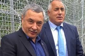 Никой не вярва на лъжите на Борисов