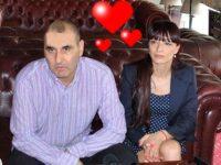 Цветан Цветанов си хвана партийно проверена другарка за любовница