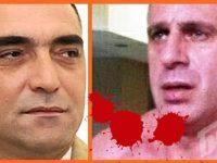 Прострелян е 48 годишен мъж във Велико Търново