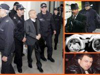 Мафията не прощава! Кой скъса горещата връзка на Цветанов и Петър Христов?