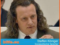 """""""Билд"""": Steffen Königer ги разби"""