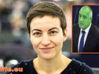 Германска медия: България се старае да промени имиджа си на бедняшка колиба + ВИДЕО