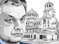 Виктор Орбан: Християнството е последният шанс за Европа