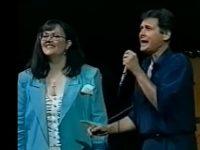 Здравей, как си, приятелю (1994) + ВИДЕО