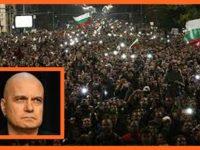 Партията на Слави Трифонов със сериозна заявка!