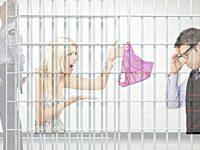 Ще забранят ли изневярата със закон и у нас ?