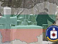 Ужасяващи данни за България според ЦРУ