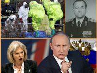 Казусът Лондон-Москва приключи