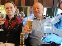 """В скандалът """"Скрипал"""" България не е фактор"""