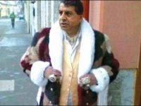 Бат Сали: Аз съм циганин, не ром