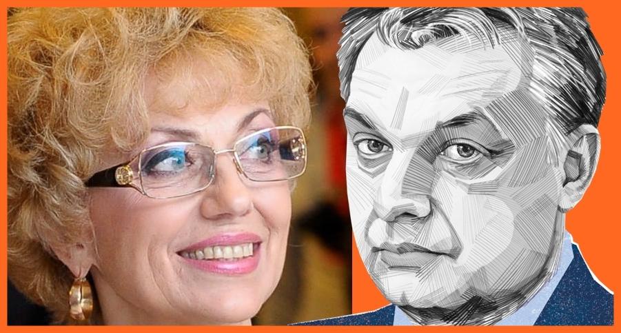 Валерия Велева направи на пух и прах правителството