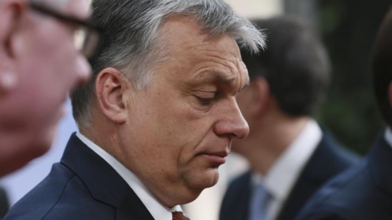 Лесно ли е да си пенсионер в Унгария