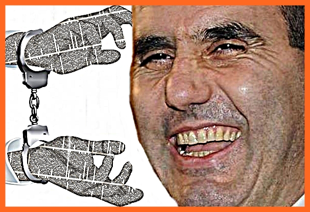 Брутална диктатура! ГЕРБ въвеждат цензура: 4 години затвор и глоба от 10 000 лв. за обида на политик