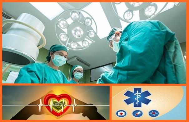 Лекарите плачат вместо НАС и заради ВАС! Една истинска история, която за жалост се случи!