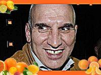 Хампарцумян: Бъдете благодарни на ЕС, че децата ви берат портокали в Португалия, а не в Коми!