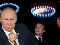 Защо Москва не вярва на сълзи?