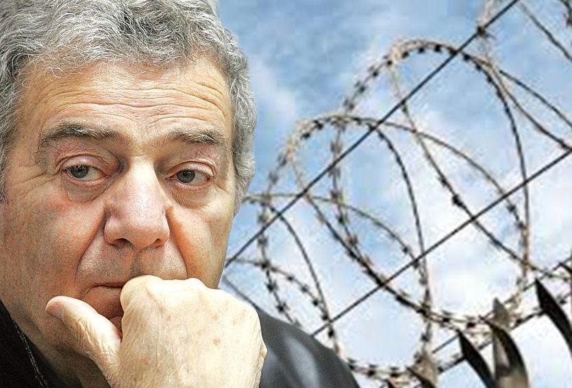 Стефан Цанев: Ние сме в колониална държава, а народът ни се превръща в…