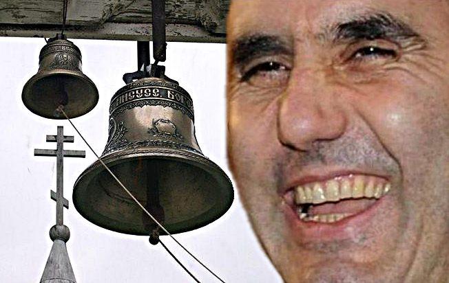 Предизборни трансфери! Или за кого бие камбаната?