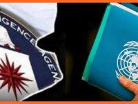 Доклад на ООН потвърди страшните данни на ЦРУ, че българите сме на изчезване!
