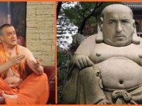 Будалите в страната на Буда!