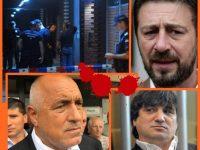 Ройтерс предаде: Застрелян е адвокатът на Слободан Милошевич!