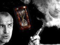 Дните на Борисов са преброени!
