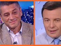 Красимир Янков за Ахмед Доган и МВР