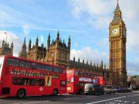ИЗВЪНРЕДНО! Въвеждат Визов режим за българските работници в Англия