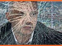 Адвокат Николай Хаджигенов: Те направо пръсват живота ти на парченца и това няма събиране повече.