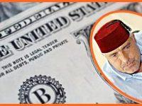 Корупцията при Башибозука