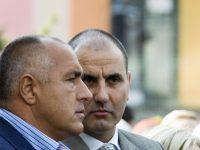Кой лъже Борисов или Цветанов?