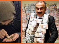 Официално от БНБ: Всяка седмица в България се появяват по 3-ма нови милионери!