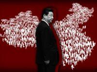 Китай намалява възрастта за пенсиониране