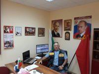 Един българин помоли Дядо Коледа да изджаска премиера отзад