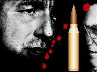 18 гардове на НСО бдят над страхливецът Борисов