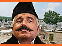 Борисов: Докато смъртта ни раздели