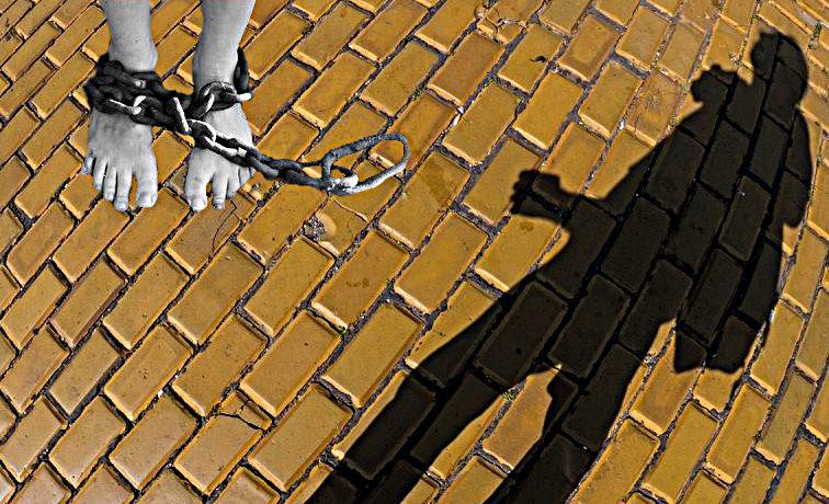 Потребителска такса за роби.