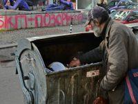 Бездомни или невидимите хора + Видео