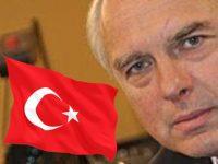 Велизар Енчев: Имаме не български външен министър, а ханъма на повикване
