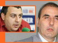 Петър Стоянов - Сумиста: Дайте го на мен Цветанов, аз ще го накажа +ВИДЕО