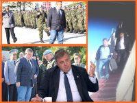 Вирусът Торбакачанов напусна пределите на България
