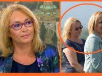 Мая Манолова и Десислава Филипова в защита на обществото