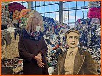 Манолова: Ако искате да променим света около нас трябва ние да се променим!