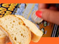 Кой е по-голям от хляба у нас?