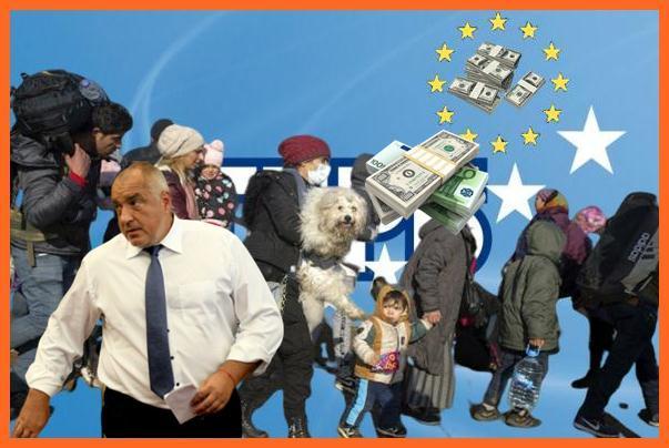 Следва ли от Анкара тревожен сценарий?