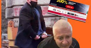 ПИКльо дялан НЕДодЯЛан, а Борисов е прекаран