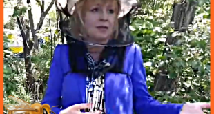 Мая Манолова за проблемите на пчеларите!