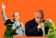 Бай Тошо: Всяка Жаба да си знае тенджерата