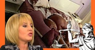 Мая Манолова: Борисов, спиш ли добре?