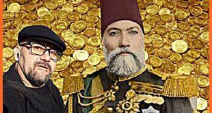 Стефан Пройнов: Още се търси златото на Осман паша